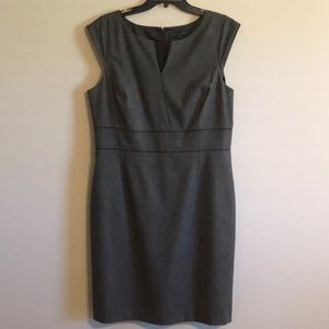 ANTONIO MILANI sheath dress
